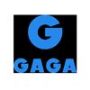 GaGaPPT模板